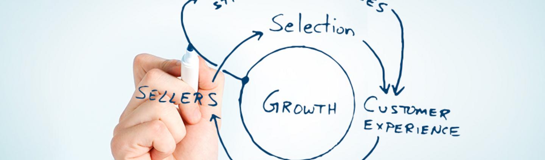 business corporate development amazon jobs