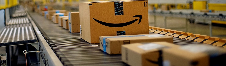 Fulfillment & Operations | Amazon jobs