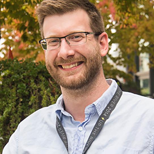employee profile image