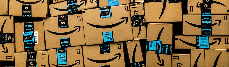 About Amazon Amazon Jobs