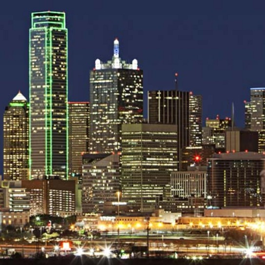 Fort Worth Texas >> Dallas Fort Worth Area Tx Amazon Jobs