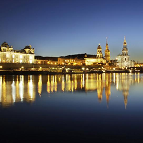 Dresden Germany Amazonbs
