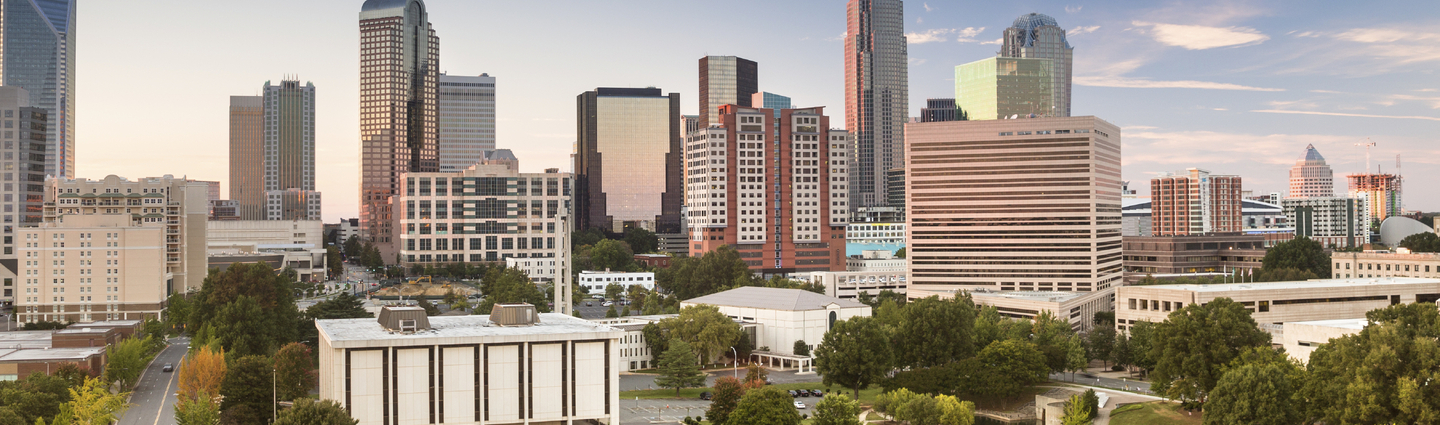matchmaking jobs charlotte nc Instant matching with solo lawyers on-demand for your a-la-carte legal services at flat rates based on your budget.