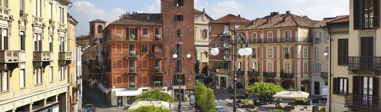 Italy Europe Amazon Jobs
