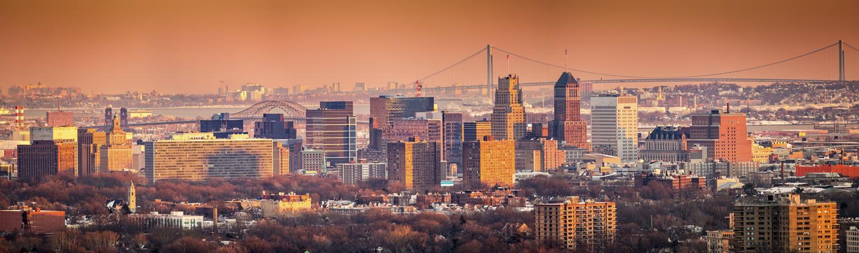 Newark, New Jersey | Amazon.jobs