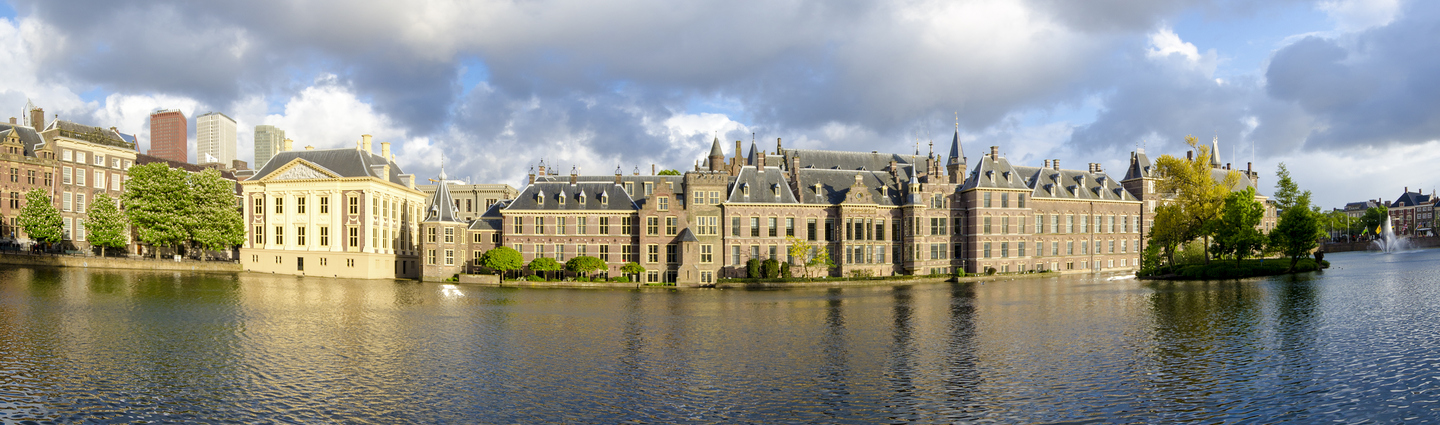 The Hague Netherlands Amazonjobs