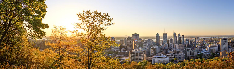 Montreal Canada Amazon Jobs