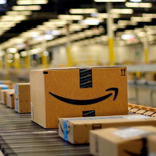 Durham United Kingdom Amazon Jobs