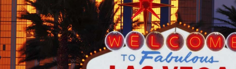Part Time Weekend Jobs Las Vegas