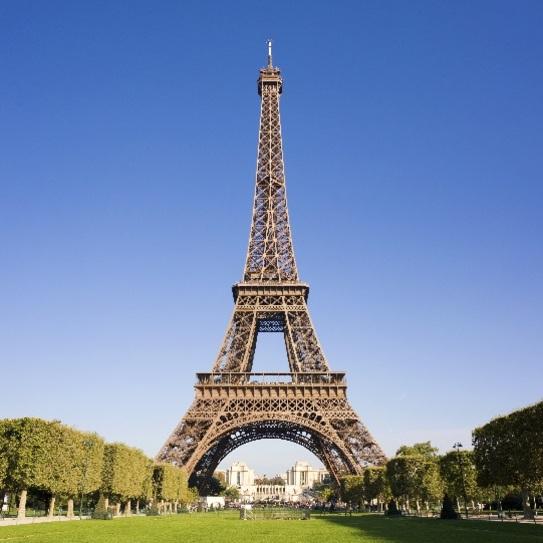 Paris Clichy France Amazon Jobs