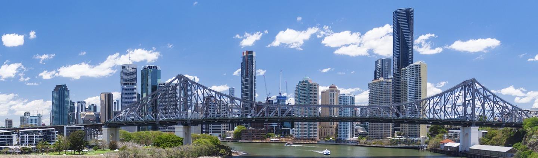 Job Search Australia | Jora