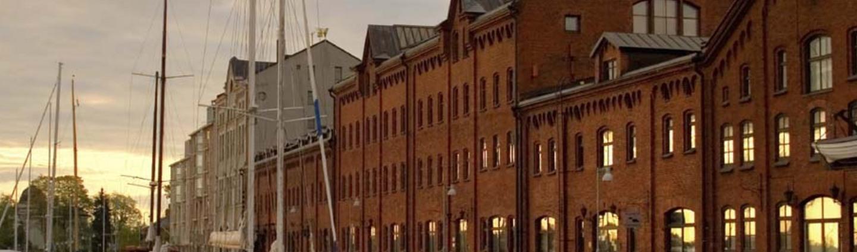Jobs Helsinki