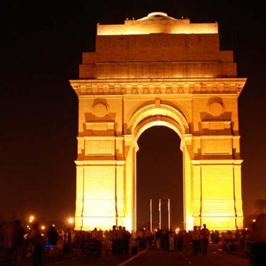 Delhi, India | Amazon jobs