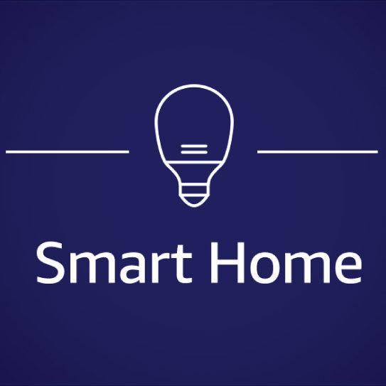 alexa smart home. Black Bedroom Furniture Sets. Home Design Ideas
