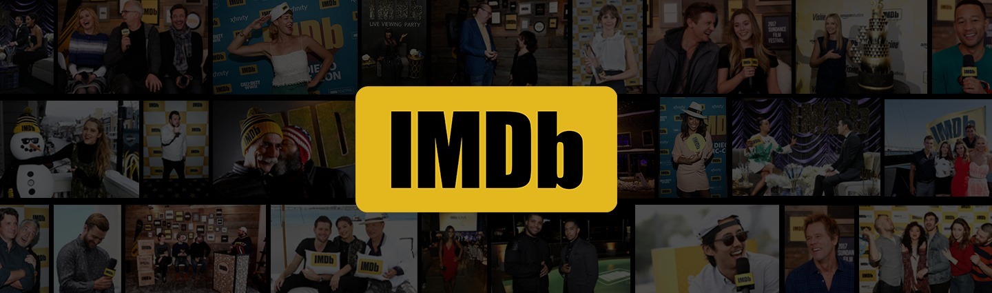 IMDB Internet Dating