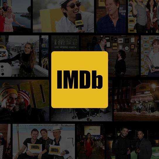 Imdb amazonbs imdb 25 open jobs stopboris Gallery